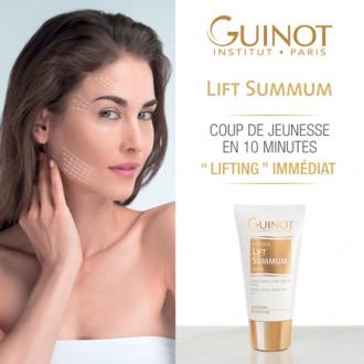 Nouveau Masque Lift Summum