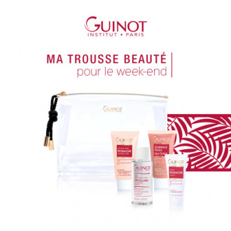Trousse Week-end