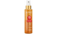 Solar Protective Water Bi-phase Spray Spf 15