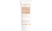 Youth Perfect Finish cream spf 50